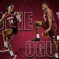 Montana basketball: Rorie named Big Sky Preseason Player of the Year