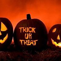 UM's Campus Recreation offers Halloween celebrations starting Oct. 25