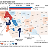 Election 2018: An in-depth look at how Tester, Gianforte won re-election