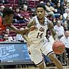 Montana basketball: Griz prove too much for Orediggers