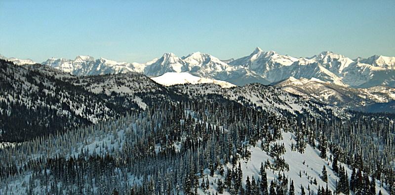 Montana Wilderness Association: Flathead Forest Plan a win for wilderness