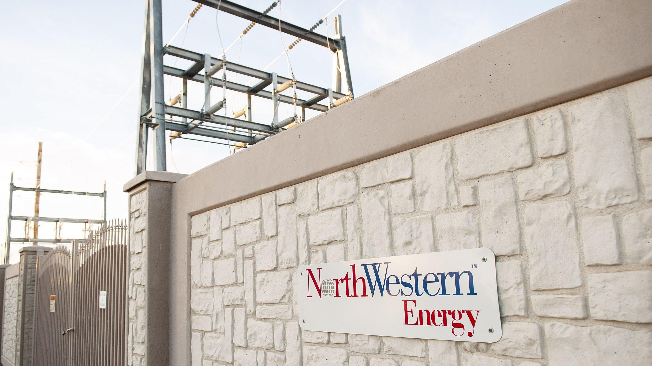 NorthWestern Energy scaled.