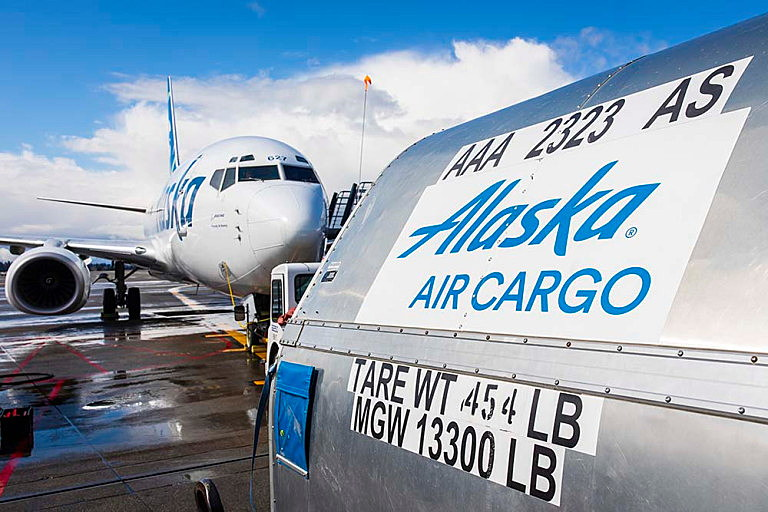 Missoula airport to market new flights to San Diego, San Jose