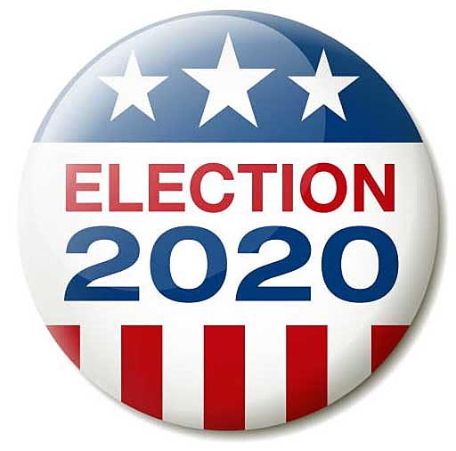 2020 Presidential Election Analytics
