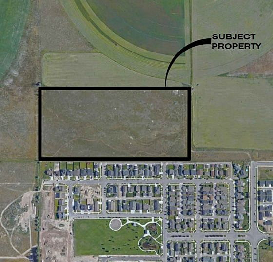 Phase 1 of 152-lot Missoula subdivision wins unanimous City Council approval